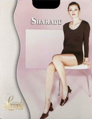 RAJSTOPY LEVANTE SHARADE-VELUX 20