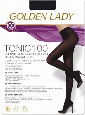 RAJSTOPY GOLDEN LADY TONIC 100