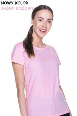 T-shirt  damski 22160