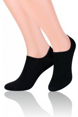 Stopka invisible socks 070