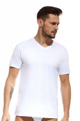 Koszulka Authentic 201 4-5XL