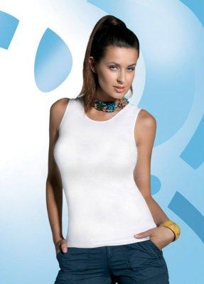 Koszulka damska ALITA 2XL
