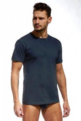 Koszulka AUTHENTIC 202NEW