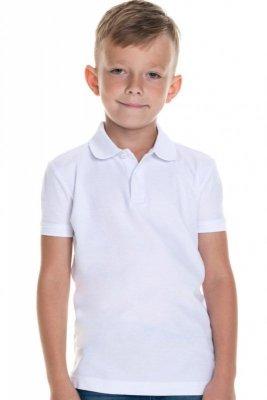 KOSZULKA POLO KIDS 42189