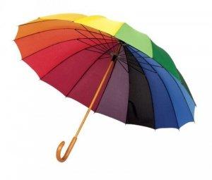 Parasol DM160