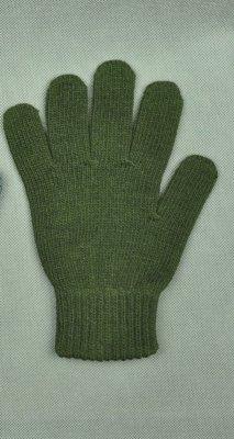 Rękawiczki męskie Julius RMU-4001