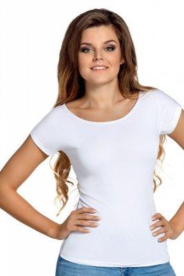 Koszulka KITI