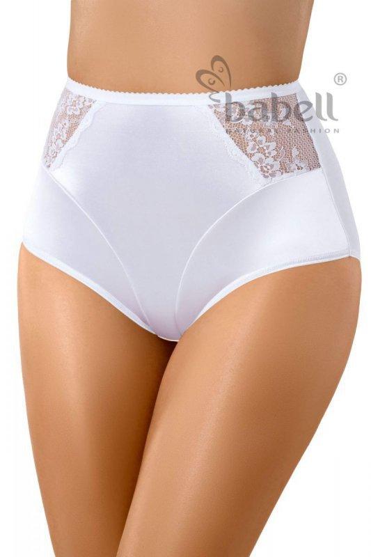 FIGI BABELL BBL 103