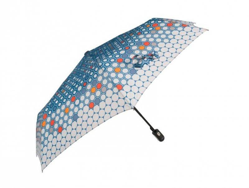 Parasol AD01