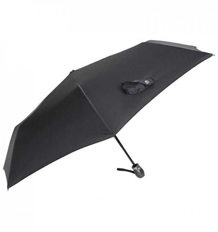 Parasol MP342