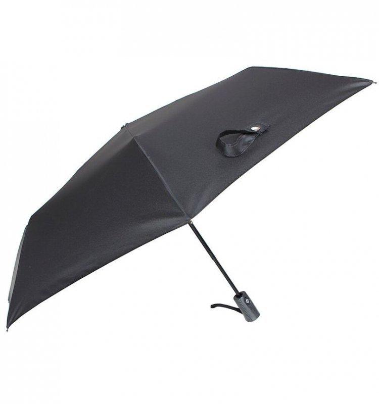Parasol MP343