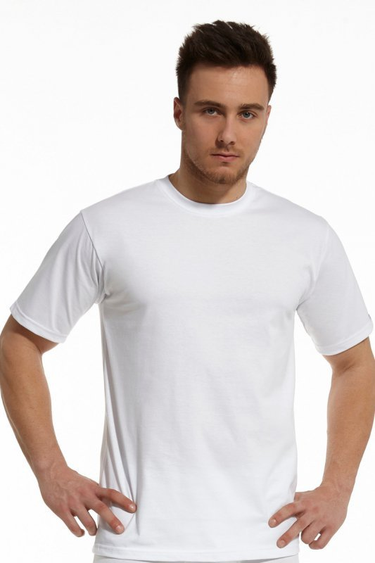 T-shirt Young 188