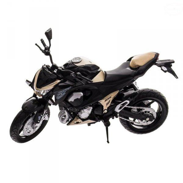 ZABAWKA MOTOR 0565159 GOLD