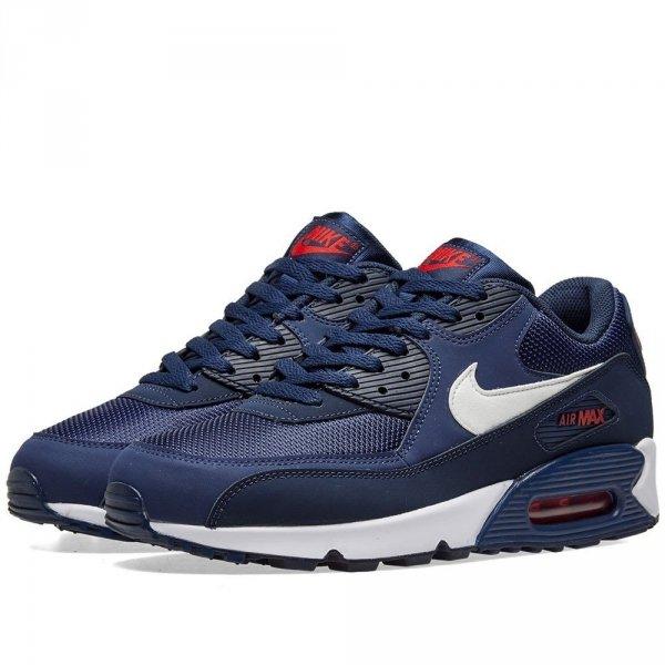 Nike buty męskie Air Max 90 Essential AJ1285 403