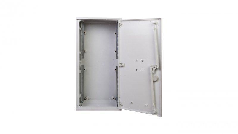 Obudowa termoutwardzalna 840x400x250mm IP44 SSTN 40x84 IOB-41310
