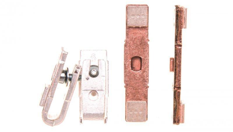 Styki główne do stycznika 37kW S3 3RT1945-6A