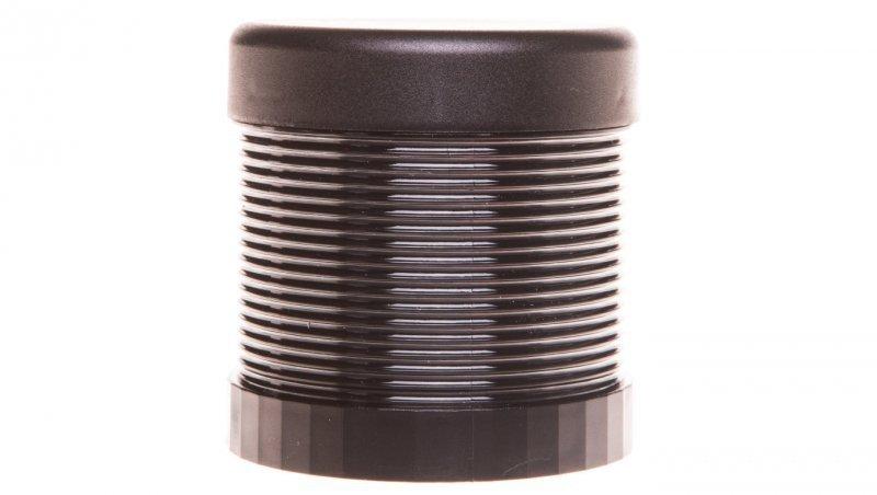 Sygnalizator akustyczny sygnał pulsujący/stały 24V AC/DC 70mm 8WD4420-0FA