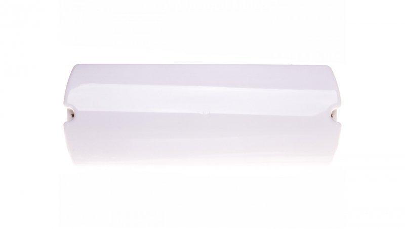 Oprawa awaryjna LED 1,2W 1h HELIOS IP65 ECO LED jednozadaniowa + PT  HL/1,2W/E/1/SE/PT/OP