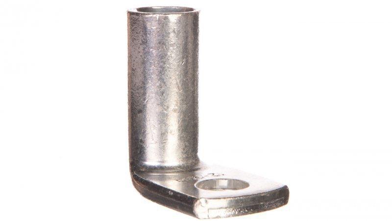 Końcówka oczkowa nieizolowana 90° 70mm2 M8 K90D 70/8 E11KM-02030102010 /100szt./