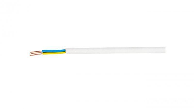 Przewód YDY 3x1,5 żo 450/750V /25m/