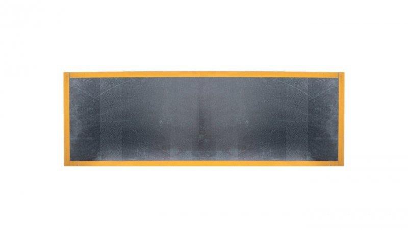 Ściana tylna 400x1060mm BPZ-RP-400/10 111287