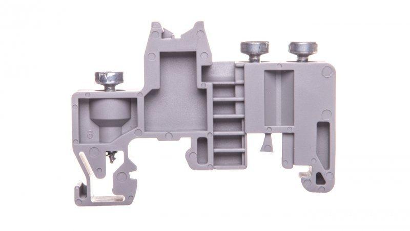 Wspornik szyny montażowej 35mm E/UK 1201442 /50szt./