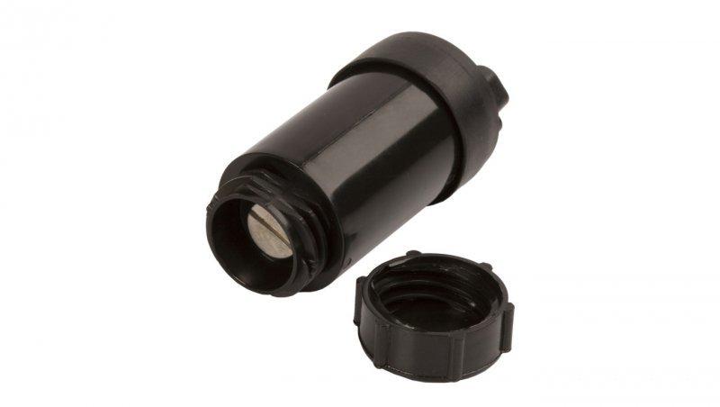 Złącze słupowe IZK-4-02 fazowe WLZA0014