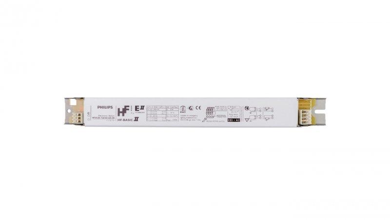 Statecznik elektroniczny HF-B 236 TLD/PLL PHILIPS 8711500931580