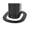 Soundbar Kruger&Matz Ghost zestaw 2.1 SE