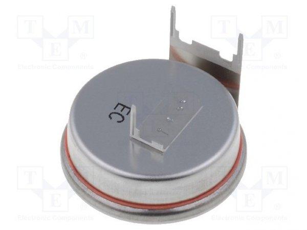 Bateria: litowa; 3V; CR2477N,pastylkowa; 950mAh; nieładowalna