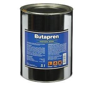 KLEJ BUTAPREN A 0.8L