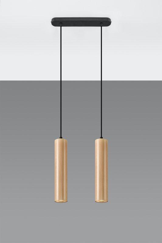 Lampa wisząca LINO 2