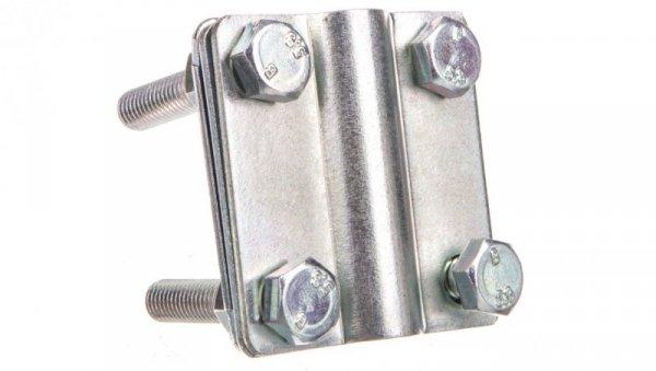 Złącze uniwersalne odgałęźne z przetłoczeniem 14.5 OC /91400501/