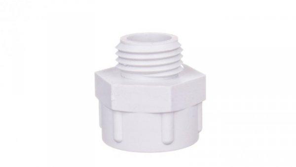 Adapter poliamidowy do dławnic DA 9/11 E03DK-02130100201
