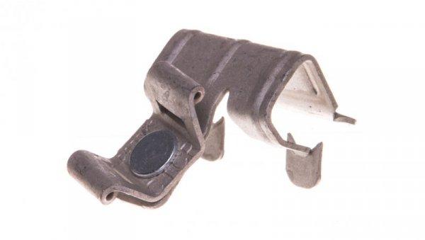 Zacisk sprężysty grubość 8-14mm ZSU2 16/2 797901