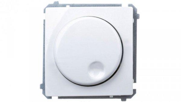 Simon Basic Ściemniacz 1-10V biały BMS9V.01/11