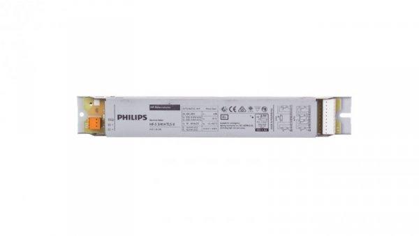 Statecznik elektroniczny 3/4x14W kl.II 220-240V HF-S TL5 8711500998705