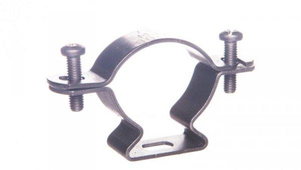 Obejma dystansowa do rur i kabli M32 30-38mm 733 38 VA 1362070