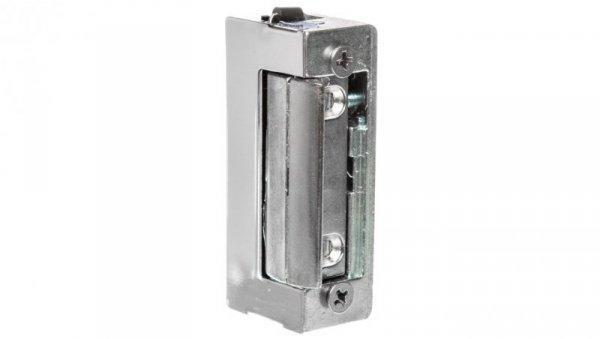 Elektrozaczep NO 12V DC symetryczny, rewersyjny, wbudowana dioda YS17NO12D