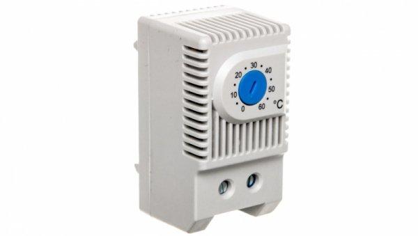 Regulator temperatury MRT-R R37RC-03010000301