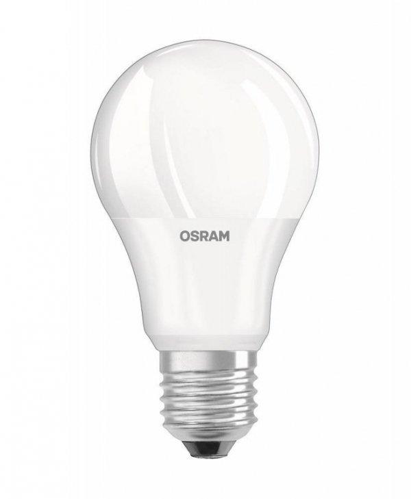 ŻARÓWKA LED E27 8,5W 806LM 4000K OSRAM