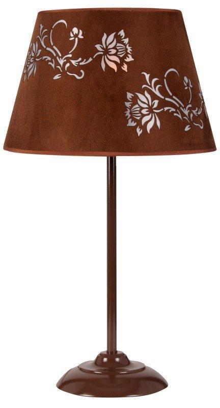 OFRA LAMPKA GABINET 1X60W E27