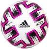 Piłka adidas UNIFORIA Club FR8067 biały 5