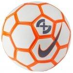 Piłka Nike Strike X SC3506 100 biały 5