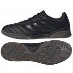 Buty adidas Copa 20.3 IN G28546 czarny 42