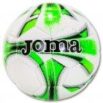 Piłka Joma Dali Soccer Ball 400083 021 biały 5