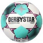 Piłka  Derby Star Bundesliga biały 4