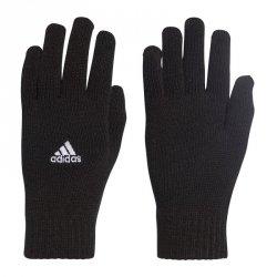 Rękawiczki adidas TIRO Glove DS8874 czarny M