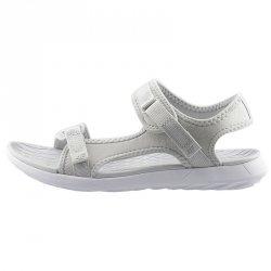 Sandały 4F H4L20-SAD001 27S szary 36