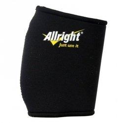 Ściągacz na łokieć Allright XL